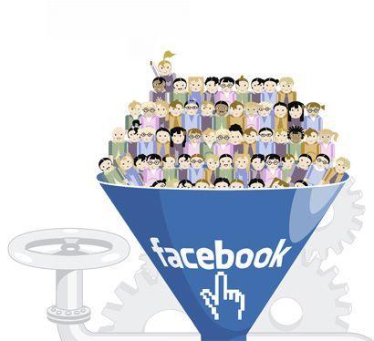 """Facebook contro la Chiesa Cattolica Britannica: il social network """"spinge giovani al suicidio"""""""