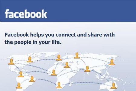 Facebook perde 6 milioni di utenti, social network in calo?