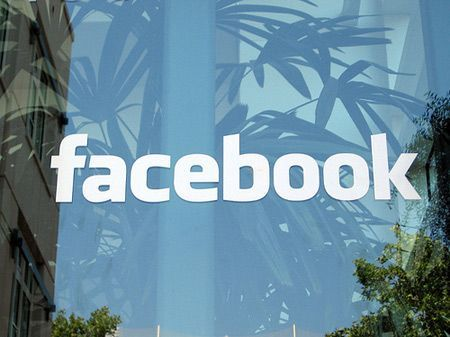Facebook: il social network lo scagiona dall'accusa di rapina