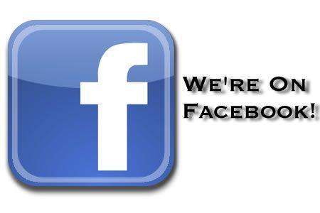 Facebook vicino al miliardo di iscritti