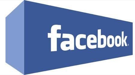 Facebook, un motore di ricerca nel futuro del social network di Zuckerberg
