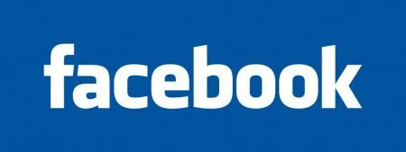 Facebook sbarca sui terminali di TRE