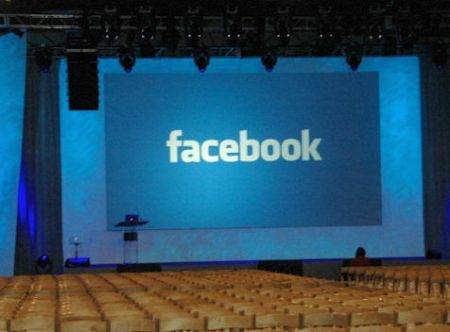 Facebook Social Network: i pazienti in rianimazione finiscono sul WEB