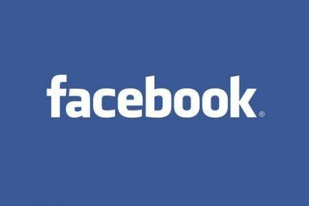 Google: i 1000 siti più visitati al mondo, Facebook primo