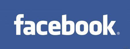 Facebook: molti utenti non accettano l'amicizia del capo