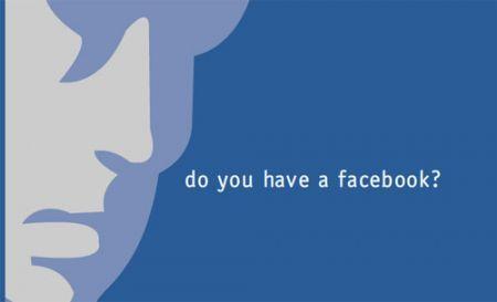 Facebook: ragazza picchiata e derubata per un'amicizia sul social network