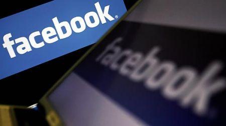 Facebook sotto attacco Hacker? Panico su Internet