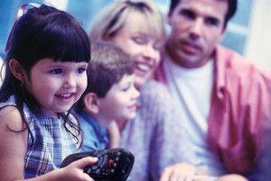 Pigrizia digitale: come incide la tecnologia nelle famiglie