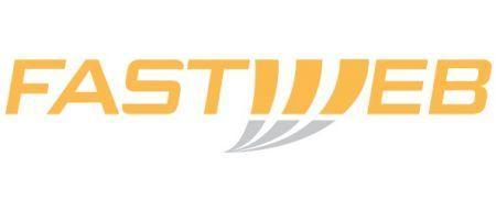 Incentivi banda larga: le offerte di Fastweb dall'8 novembre 2010