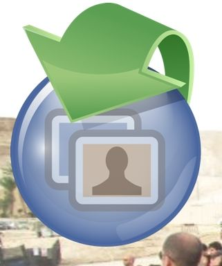 FbDownloader: scaricare le immagini del proprio album e quelle in cui siamo taggati