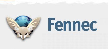 Al download Firefox Mobile Fennec ufficiale per Nokia N900 Maemo 5