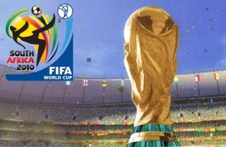 Mondiali 2010 3D in Italia