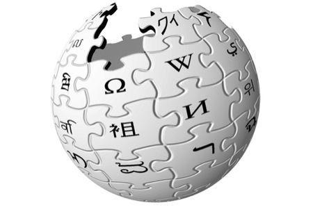 DDL intercettazioni, Wikipedia forse ottiene la modifica