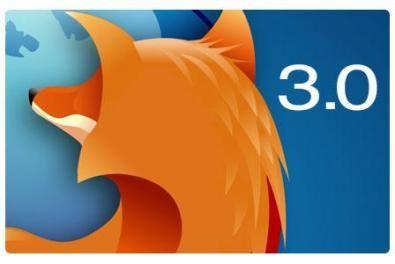 Firefox 3 verrà distribuito il 17 Giugno