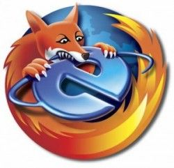 Windows 7: per la sua uscita Firefox 3.6 beta sarà disponibile