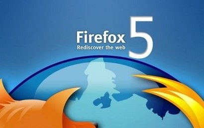 Firefox 5: Mozilla rende disponibile al download la versione definitiva