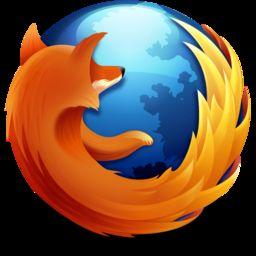 Google Chrome sorpassa, ma Firefox risponde con la versione 9 beta 3