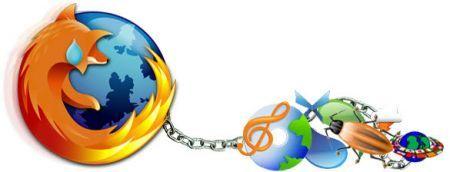 Scoprire quali sono gli addon per Firefox che lo rallentano