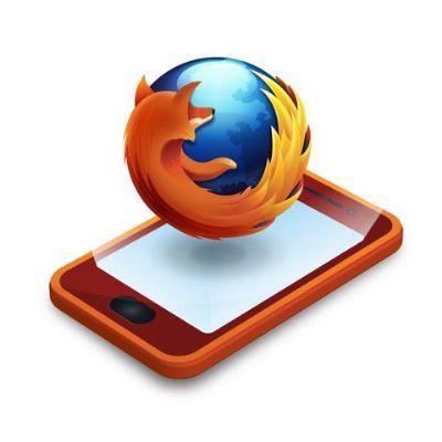 Mozilla Firefox OS, il nuovo sistema per smartphone open source