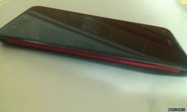 HTC DIx, in arrivo un nuovo smartphone da 5 pollici?