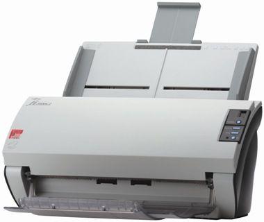 Fujitsu_fi5530C2