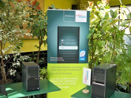 Video Tablet PC T1010 e T5010