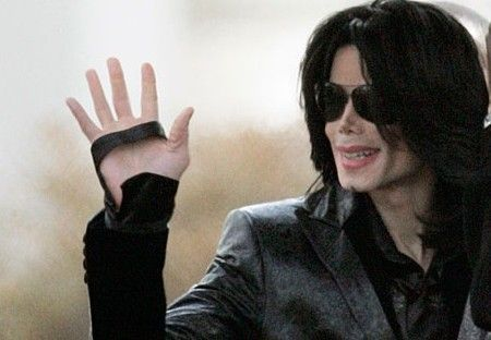Funerali Micheal Jackson: diretta TV anche su Internet in streaming