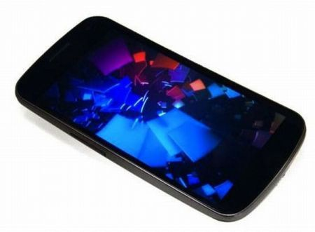Samsung Galaxy S III: nuove indiscrezioni dalla Corea