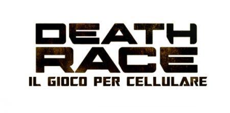 Gameloft: in arrivo il videogame mobile Death Race