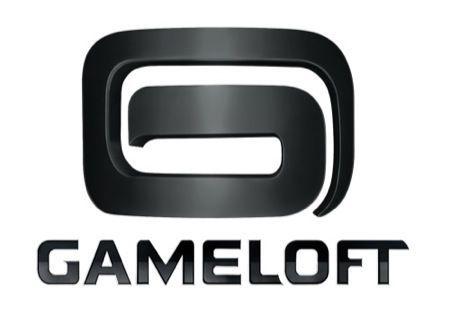 Gameloft rilascia la nuova versione dello Shop online per Android