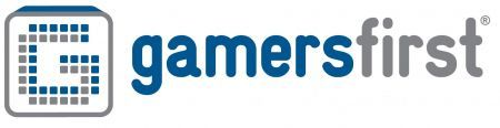 gamersfirst-logo.jpg