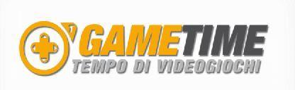 Gametime e Gamestop