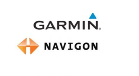 Garmin acquista Navigon: rivoluzione nel mondo GPS (annuncio ufficiale)