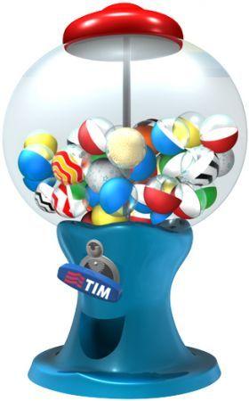 TIM Ricarica Gioca e Vinci: effettui una ricarica e vinci sempre