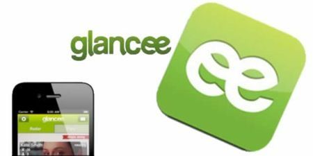 Facebook acquista Glancee, l'app per trovare compagni di interessi