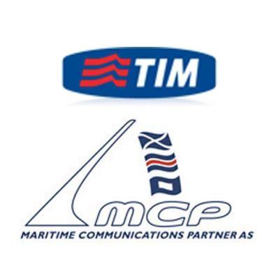 Promozione TIM in crociera con