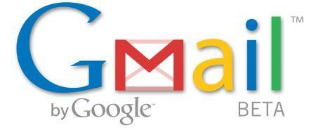 Google Gmail sfida Facebook e Twitter