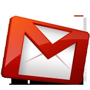 Google ripara Gmail: backup di ripristino pronto