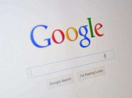 Antitrust: Google verso l'accordo con l'UE