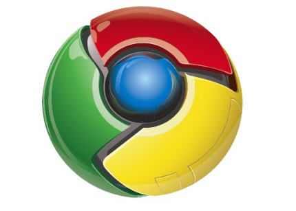 Google Chrome 3.0: al Google I/O arriva la versione del Web Browser da Mountain View
