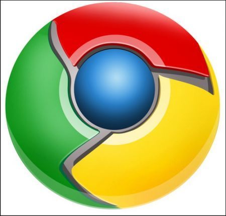 Google Chrome O.S. sfida Microsoft Windows: dal 2010 su Netbook e PC