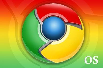 Chrome OS Smarthbook