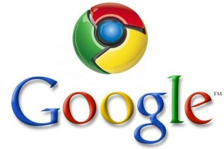 Google Chrome  il terzo browser pi diffuso