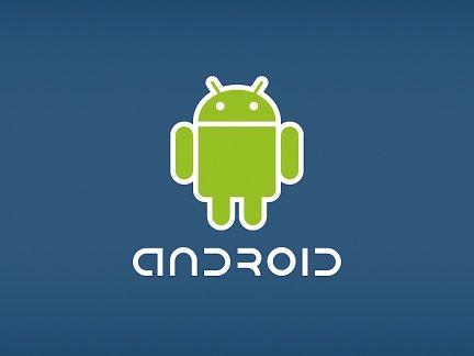 Google Android: problemi con la registrazione del marchio