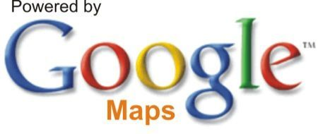 Google Maps per Android ora mostra anche mappe dei centri commerciali e degli aeroporti