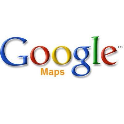 Google Maps 3D e offline, parte la sfida alle mappe di Apple