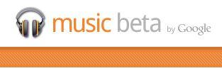Google Music verrà presentato il prossimo 16 novembre