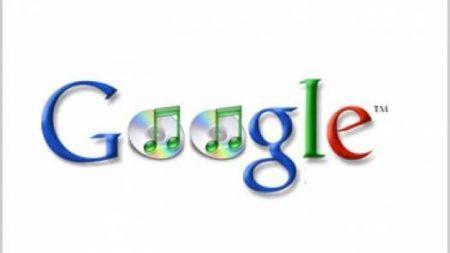Google Music: a Maggio 2011 il debutto?
