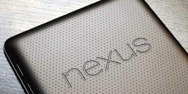 Google Nexus 10, primi dettagli sul nuovo tablet da 10,1 pollici