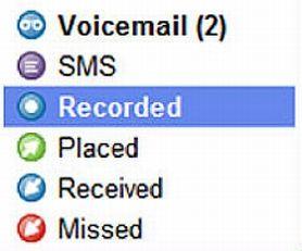 Google Number: chiamate ed SMS gratuiti dal nostro telefono cellulare